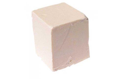 LUSH Cosmetic's Alkmaar soap